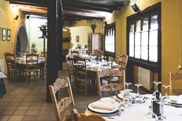 restaurante-los-albardinales-comedor-18